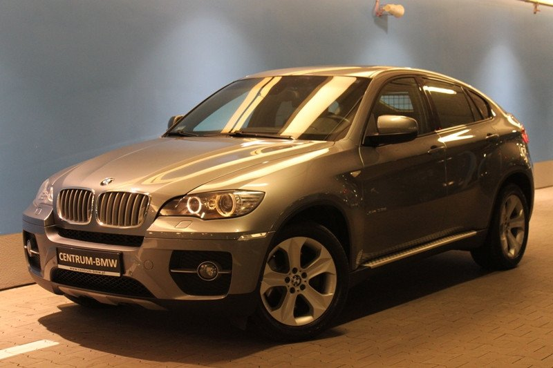 bmw x6 35d xdrive centrum bmw phantom. Black Bedroom Furniture Sets. Home Design Ideas