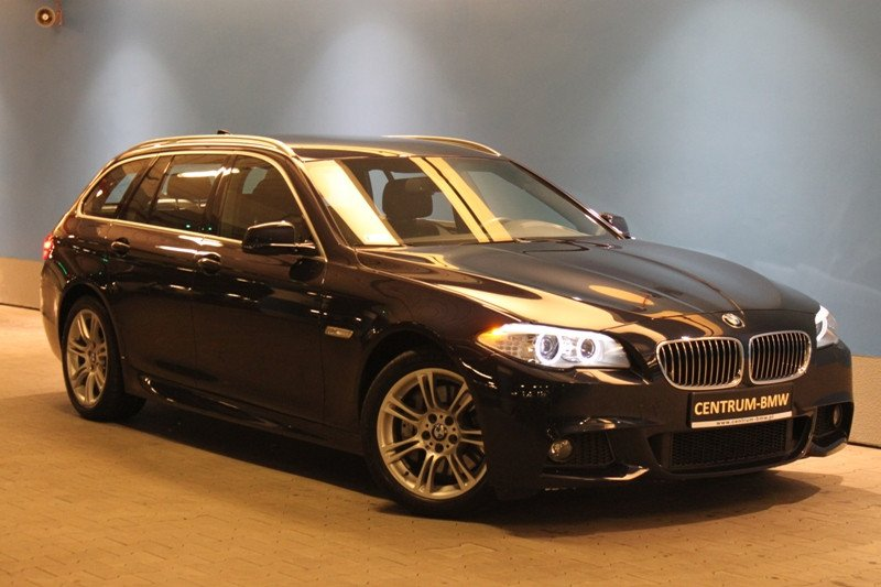 bmw 525d xdrive touring centrum bmw phantom. Black Bedroom Furniture Sets. Home Design Ideas