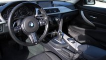 bmw-428i-coupe2.5
